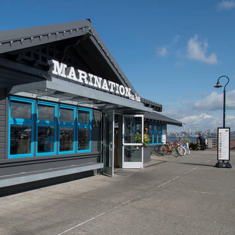 Marination-Ma-Kai_04.jpg