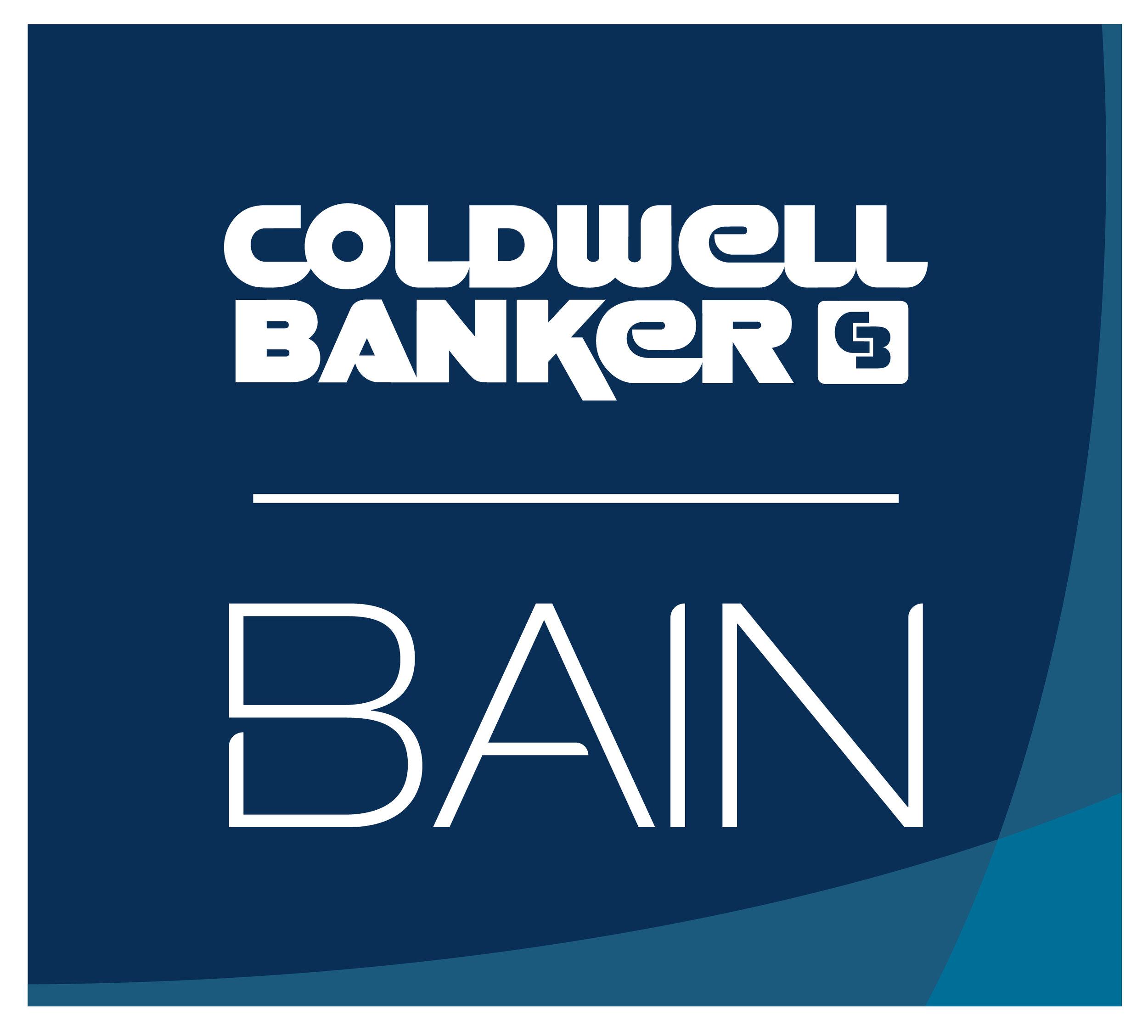 Bain Logo 2019 large.jpg