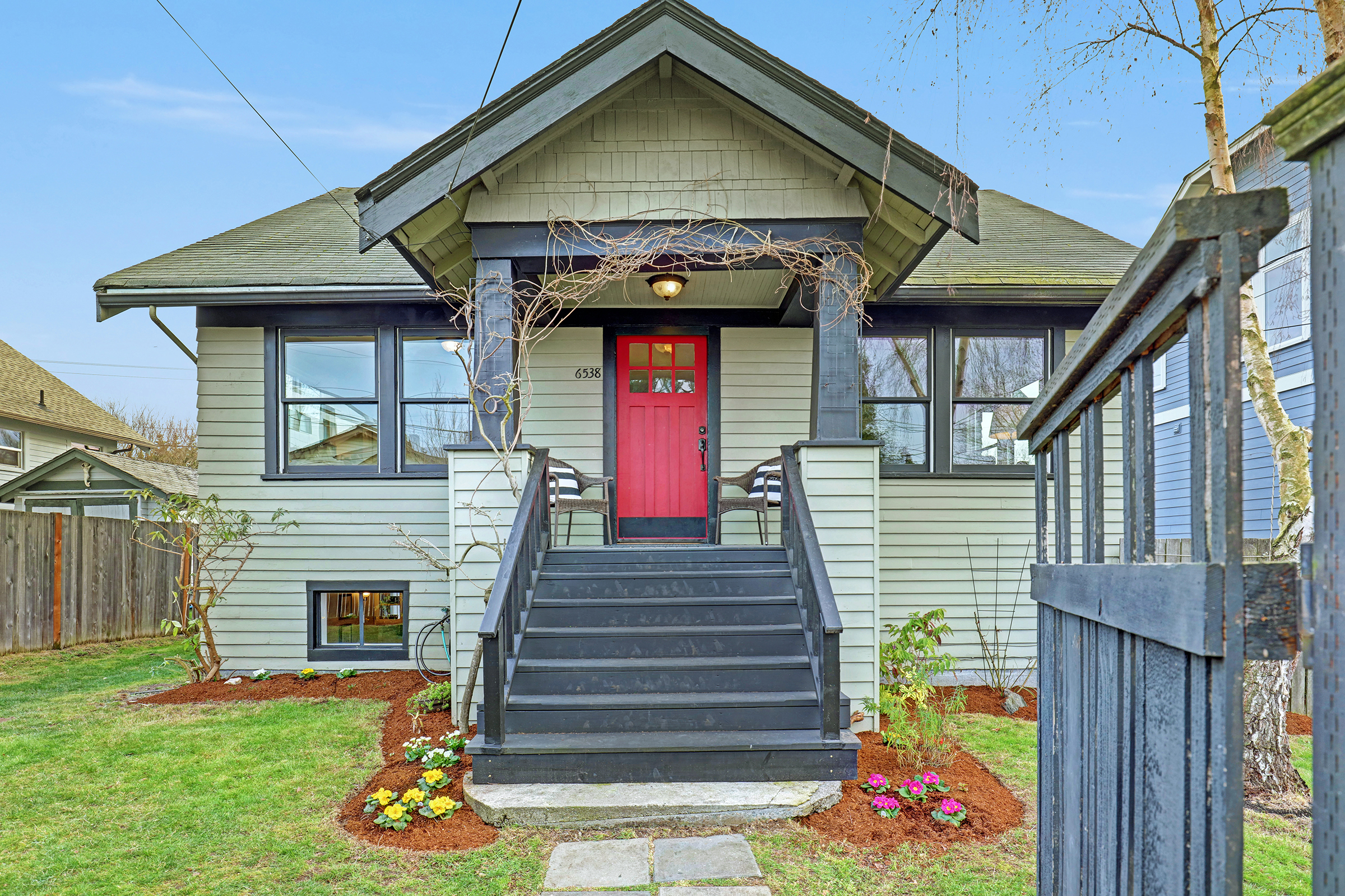 Stumbletown - $649,206
