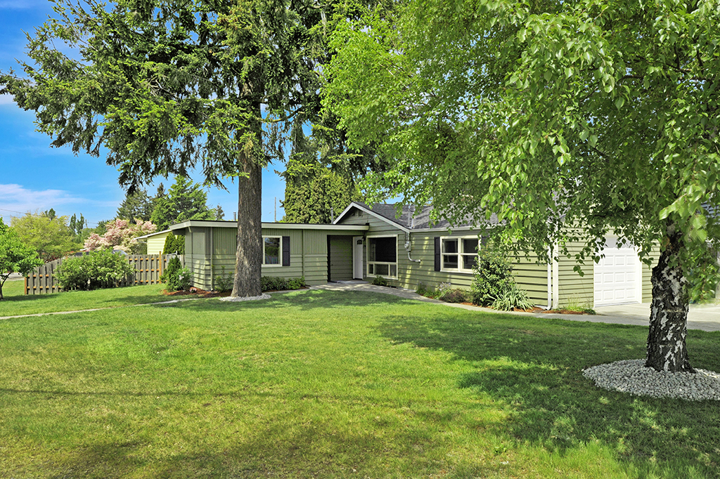 Ramble On In - $425,000