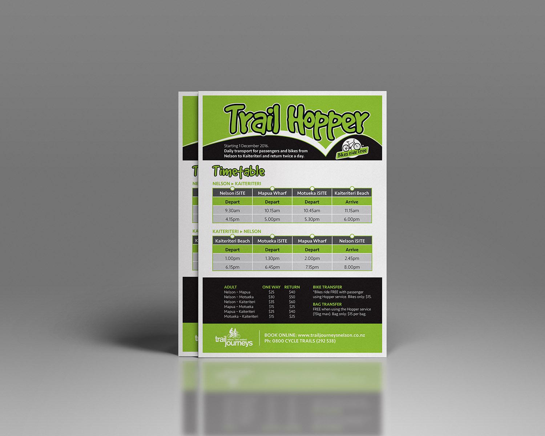 TJ_A4-Flyer-Presentation-Mock-up.jpg
