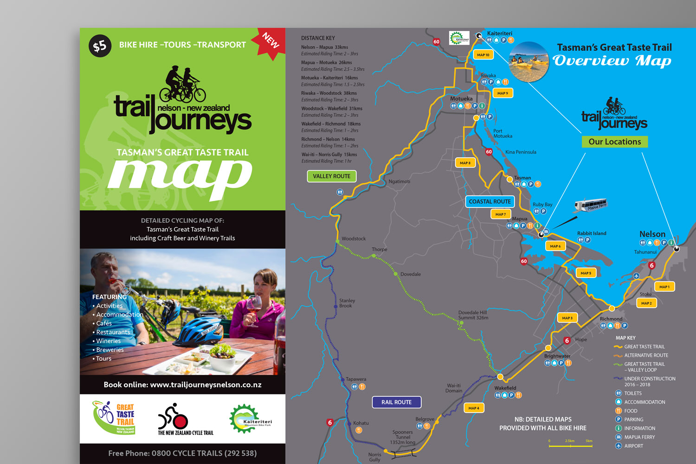 TJ_Map 1.jpg
