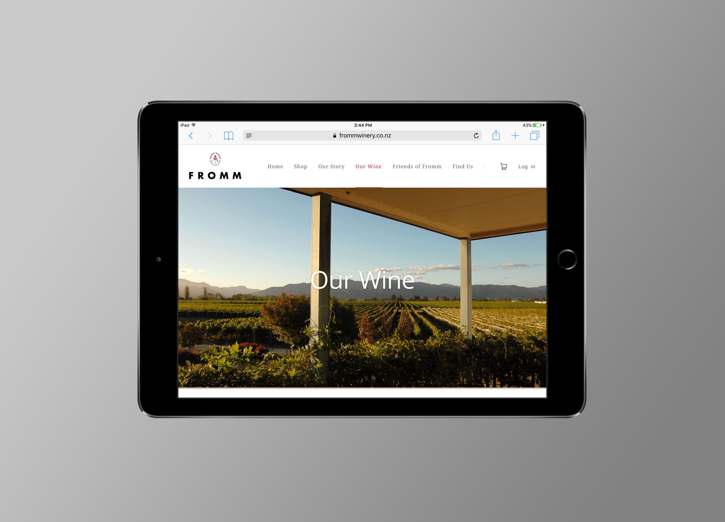 Fromm-ipad2-wine.jpg