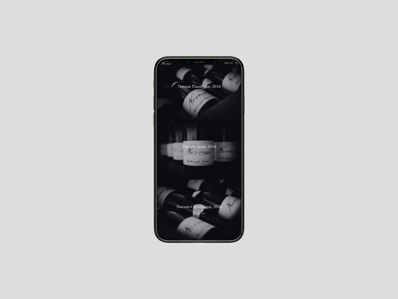 iphone-X-Novum-wine-Mockup.jpg