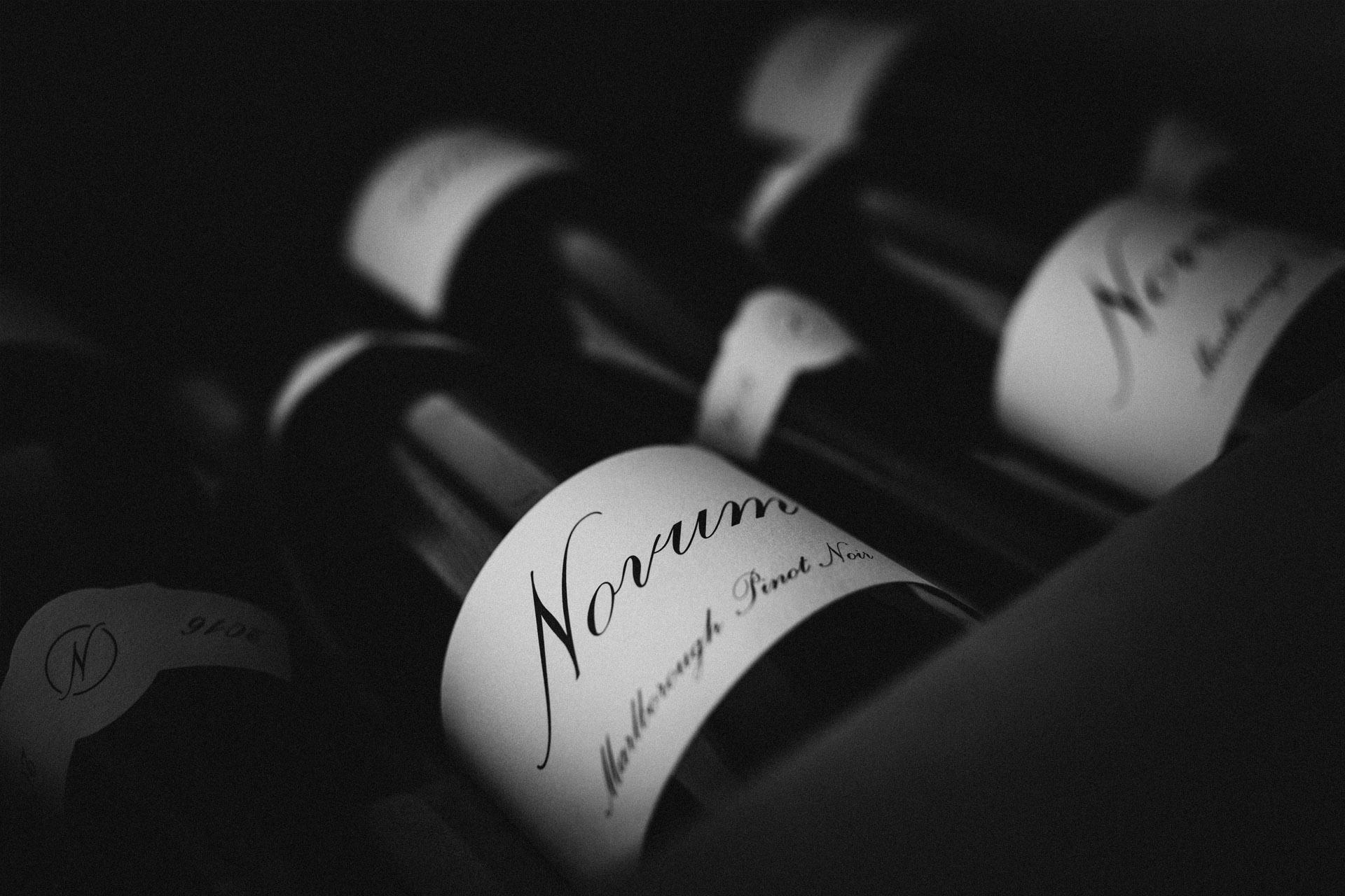 Novum Brand Story Images Bottles.jpg