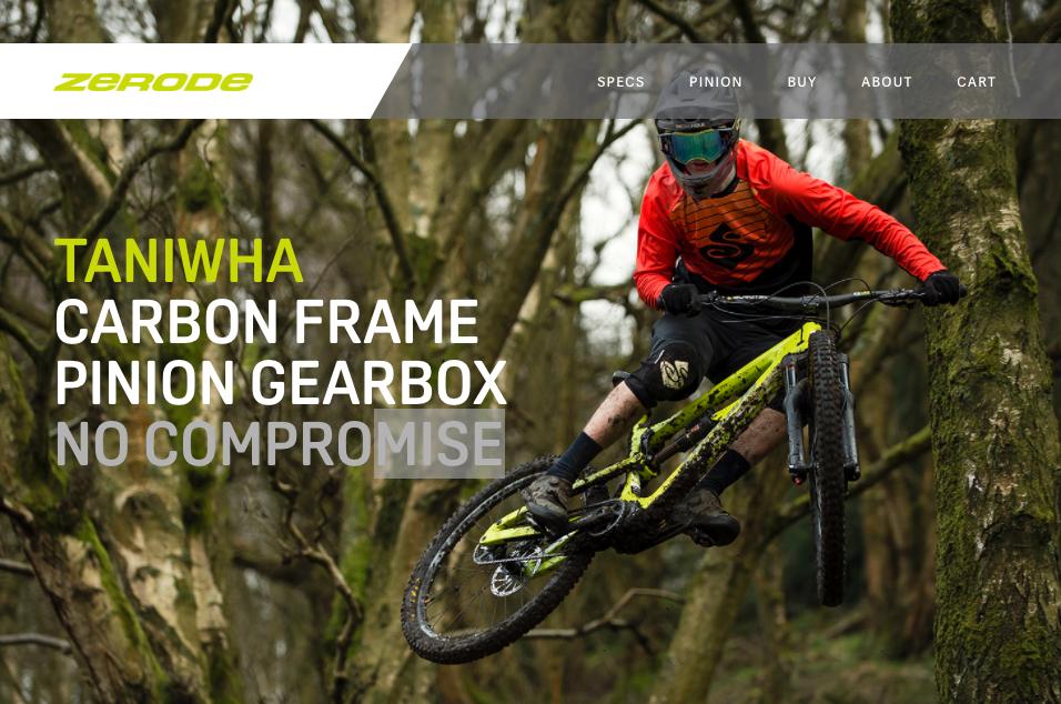 zerode-bikes-homepage.png