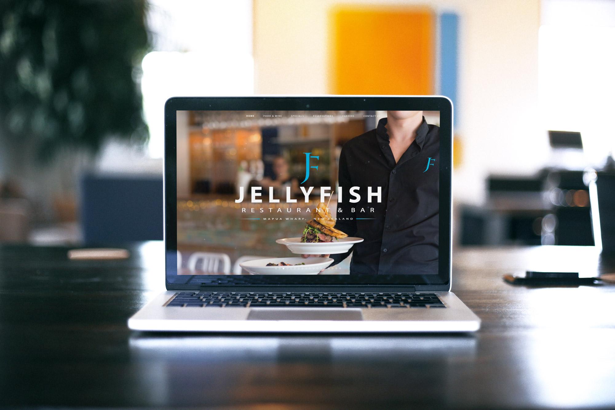Jellyfish-MacBook-Mockup.jpg