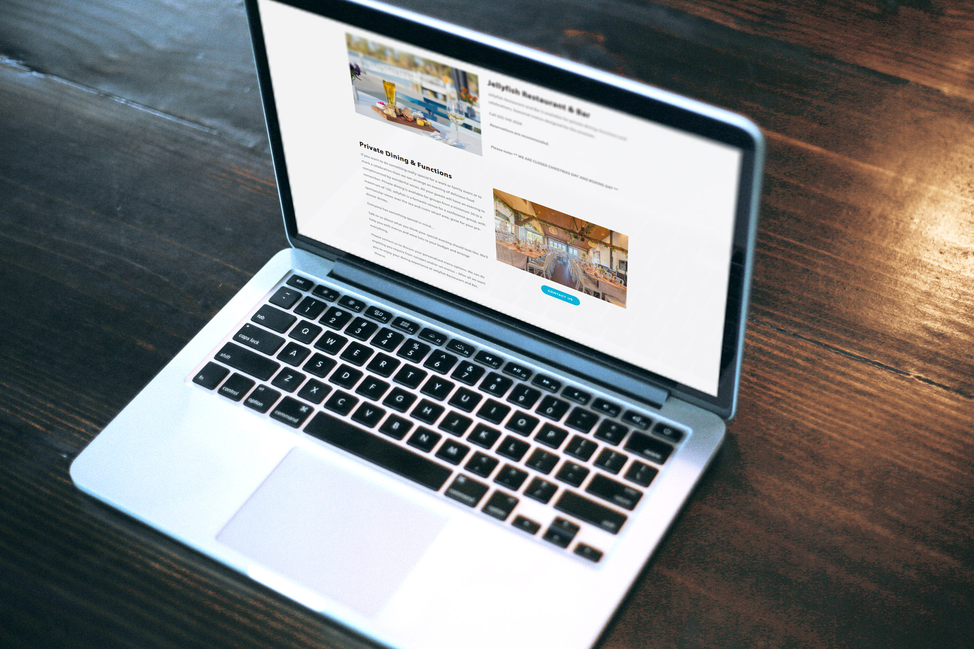 Jellyfish-Reservations-MacBook-Mockup.jpg