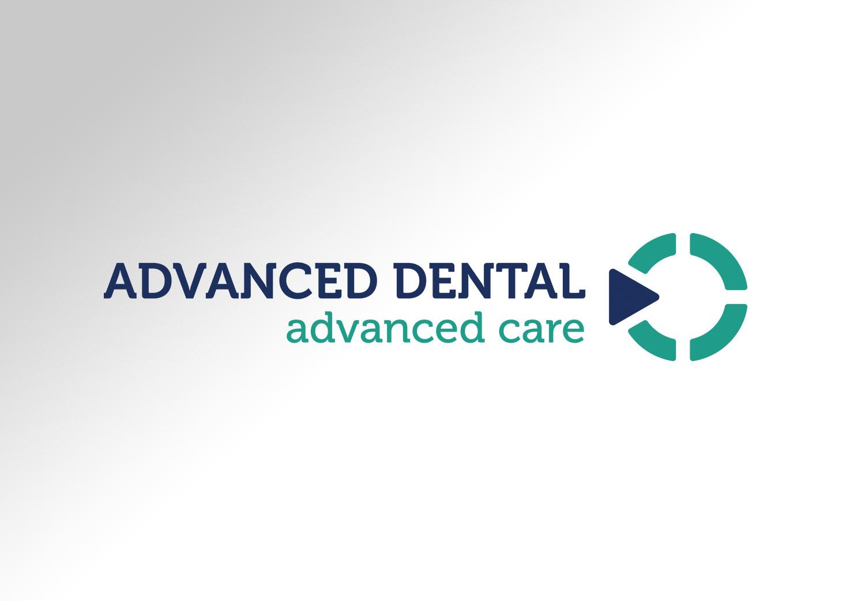AD_Brand Logo_1500.jpg