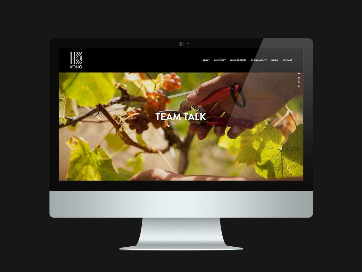 Kono iMac 2.jpg