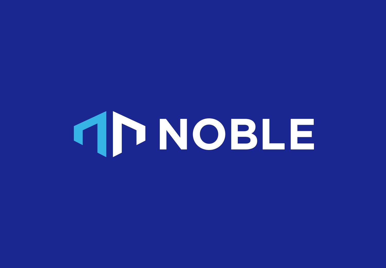 Noble_Logo_1500.jpg