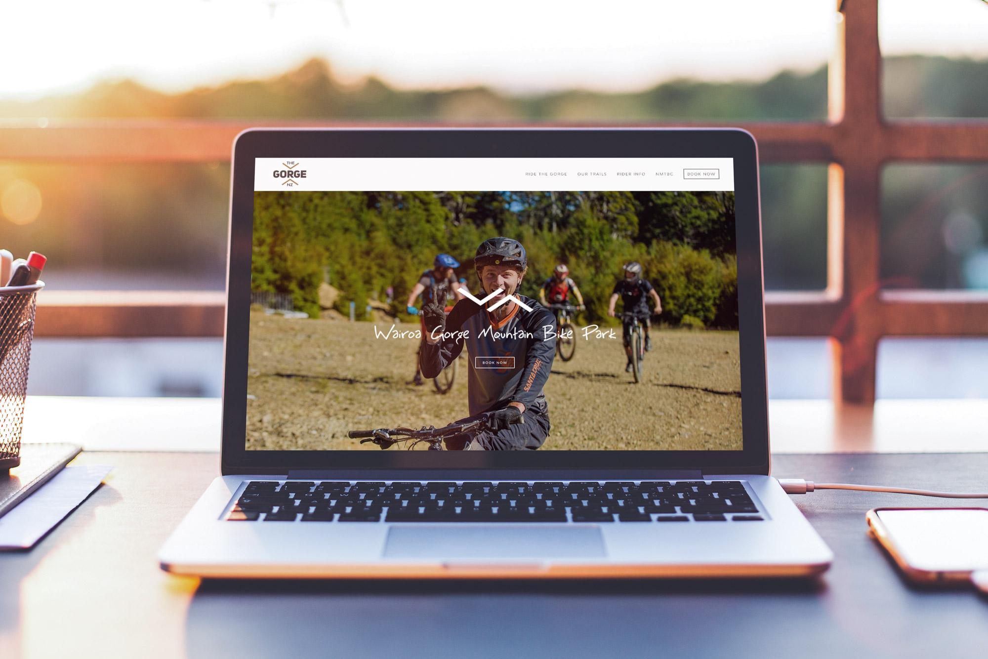 The-Gorge-Macbook-Mockup-0.jpg