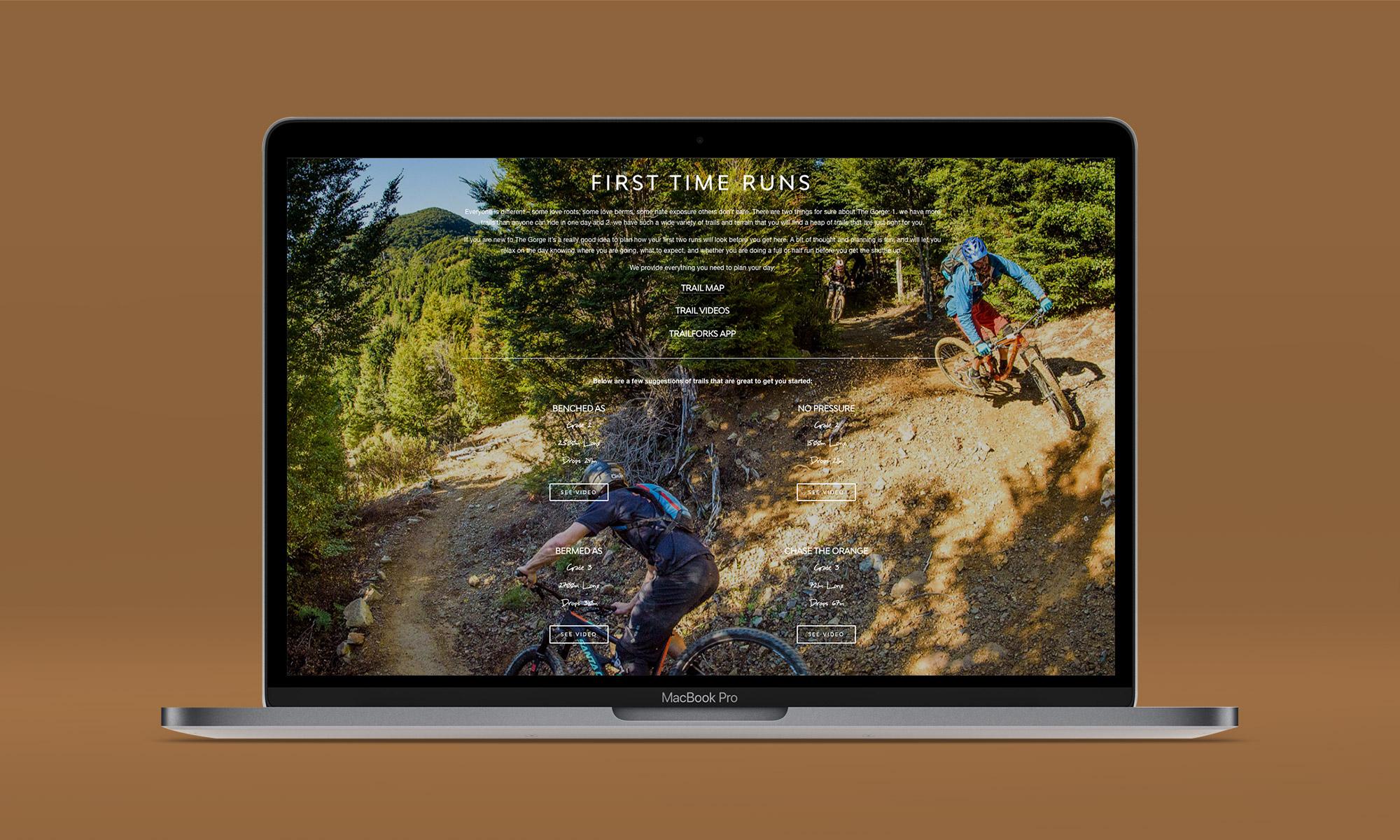 The-Gorge-Macbook-Mockup-3.jpg