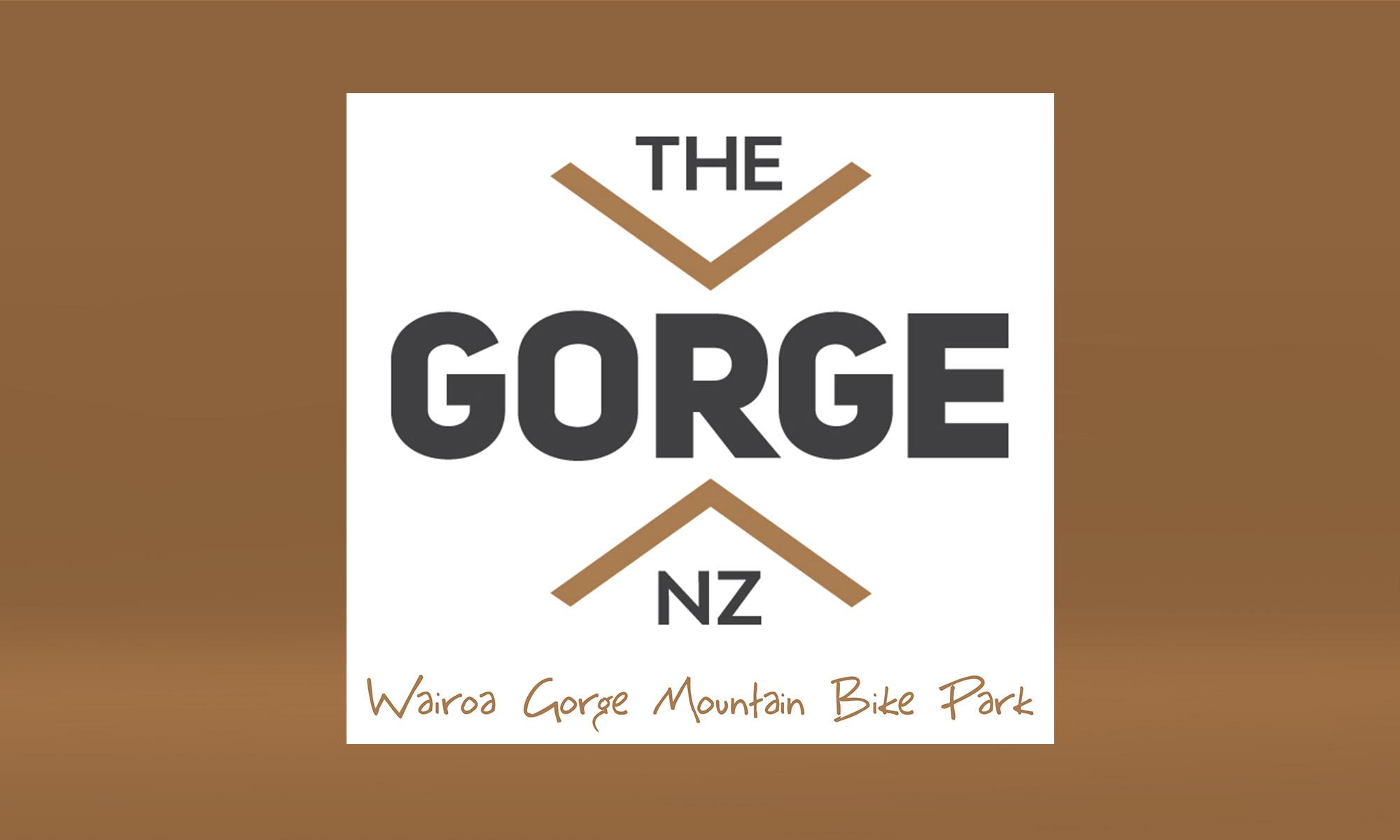 The-Gorge-0.jpg