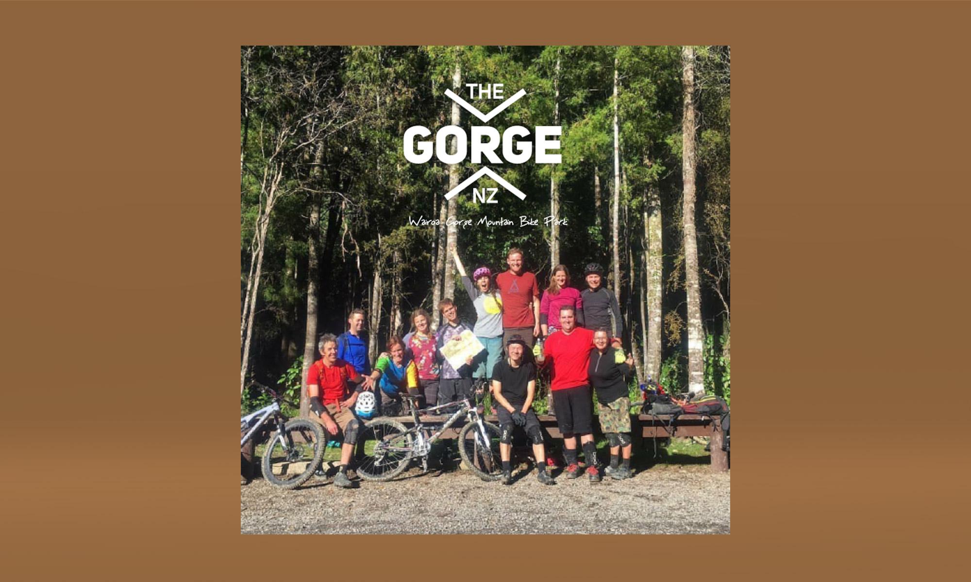 The-Gorge-1.jpg