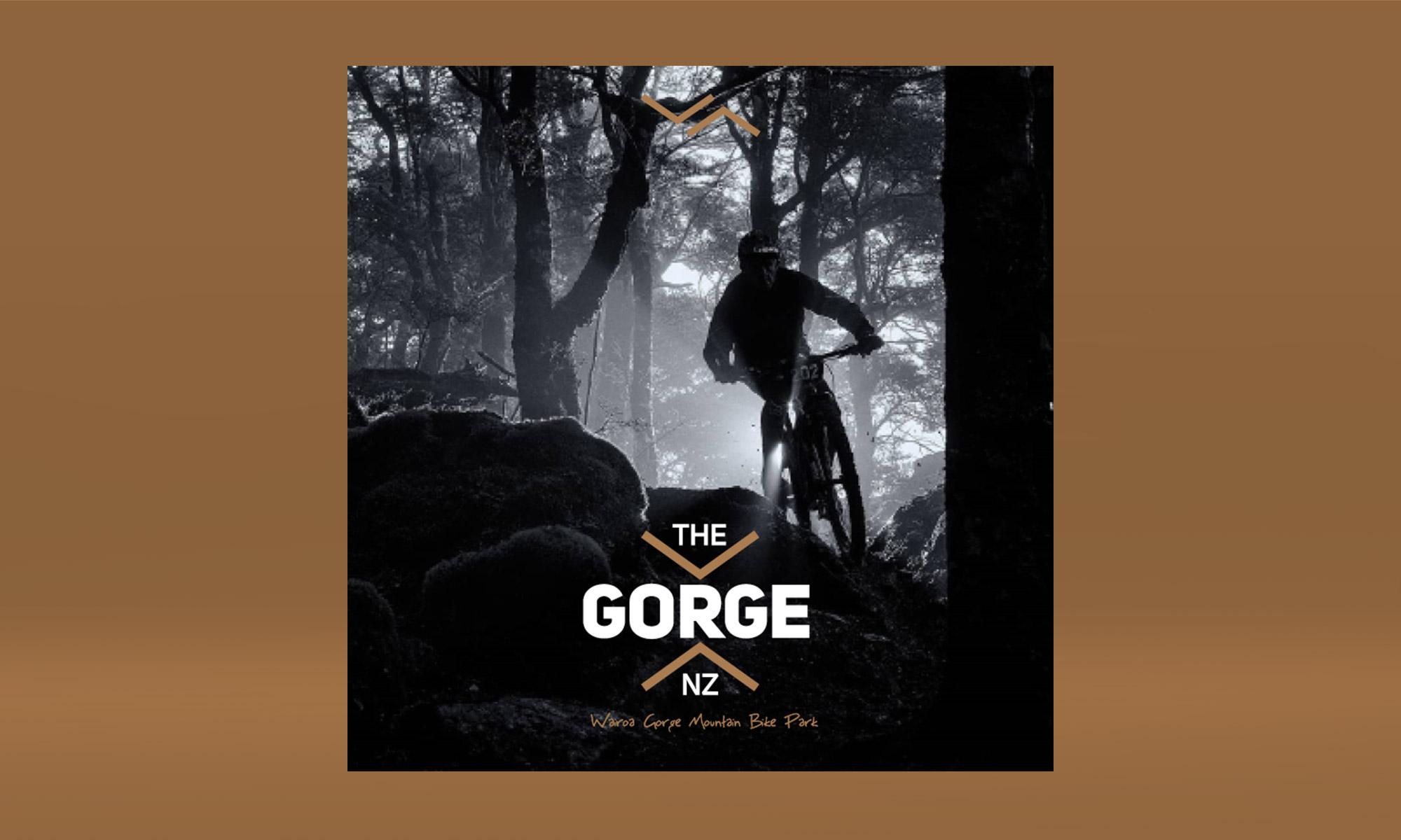 The-Gorge-3.jpg