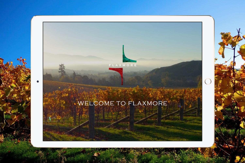 Flaxmore - Home.jpg