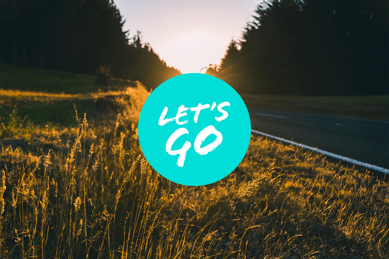 Let's Go - Logo.jpg
