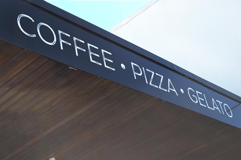 Coffee Pizza Gelato.jpg