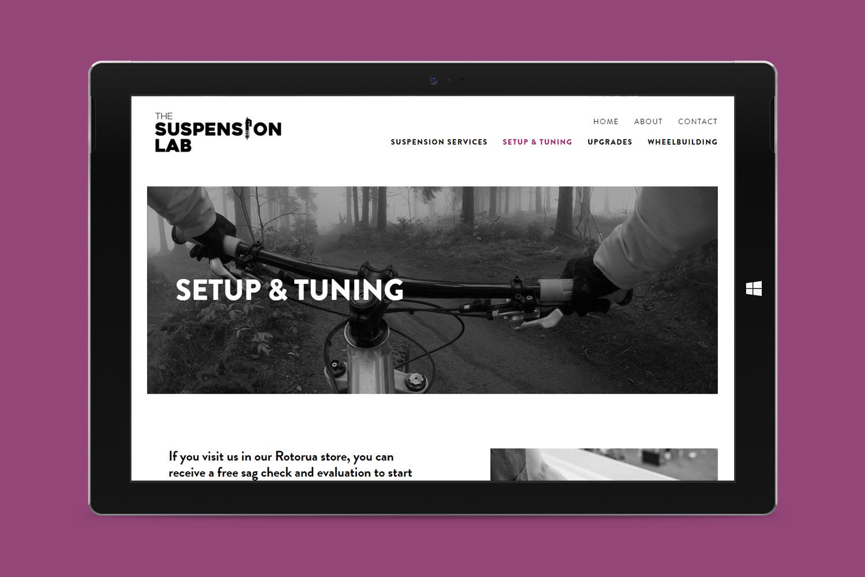 Suspension Lab - Setup & Tuning.jpg
