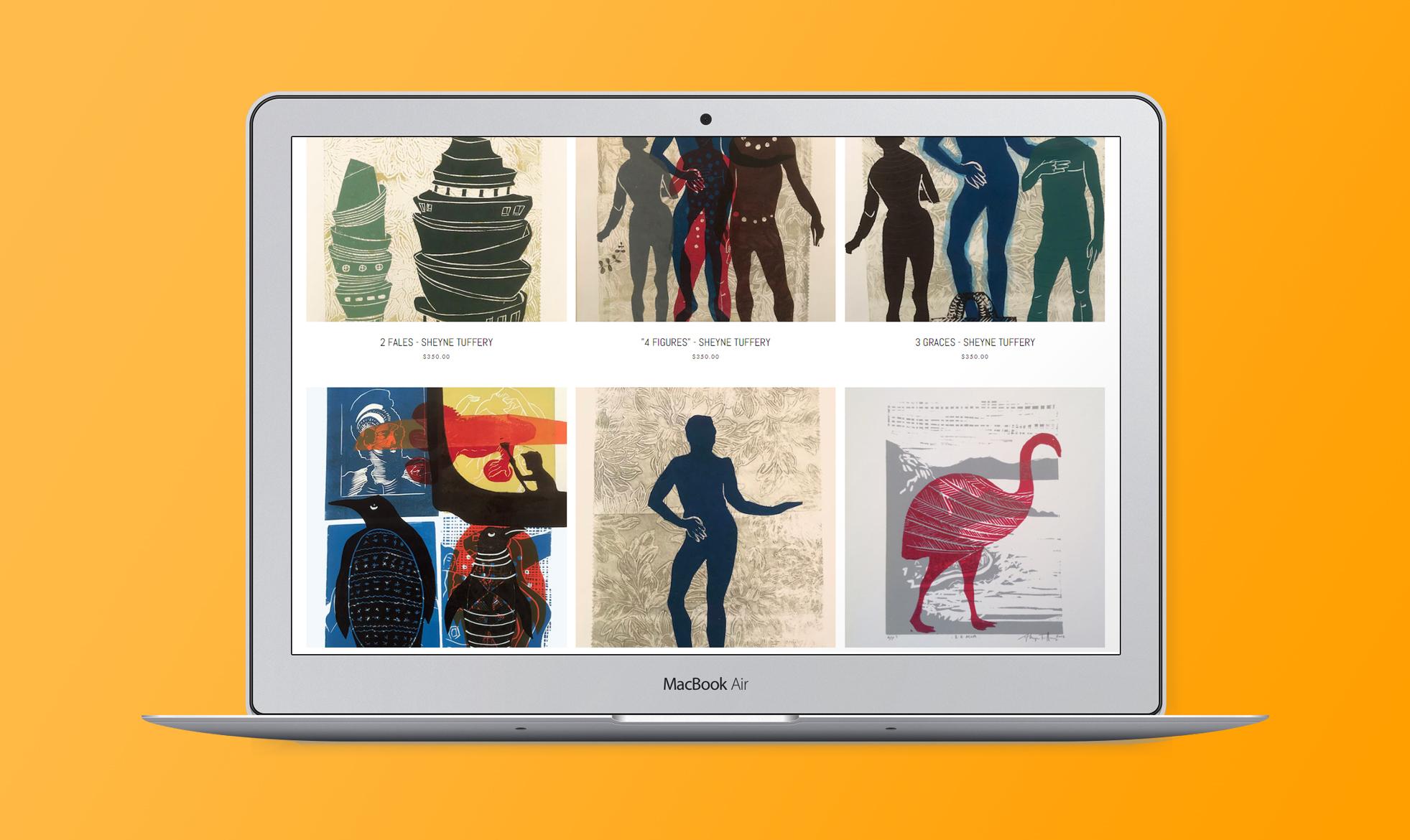 MacBook - Marlborough Arts Store.jpg