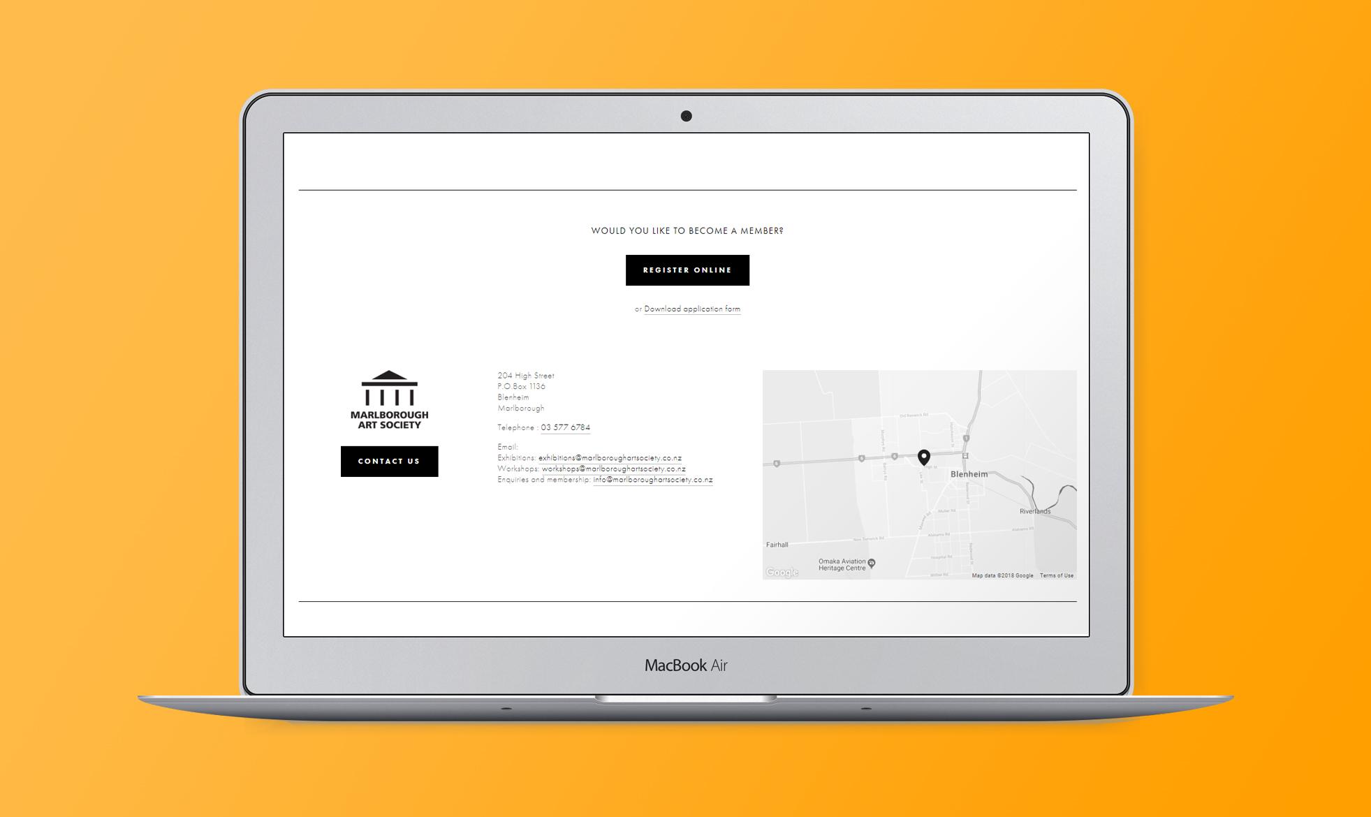 MacBook - Marlborough Arts -Join.jpg