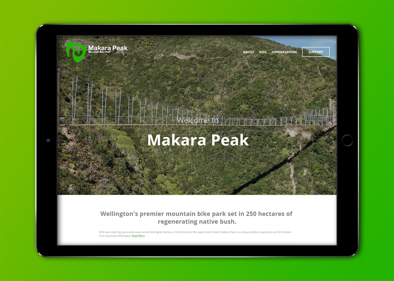 M Peak - Home.jpg