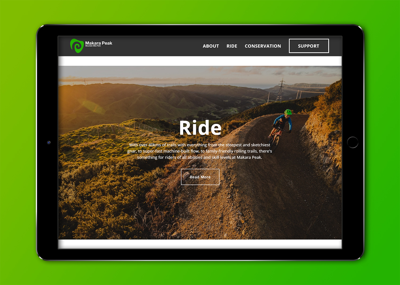 M Peak - Ride.jpg