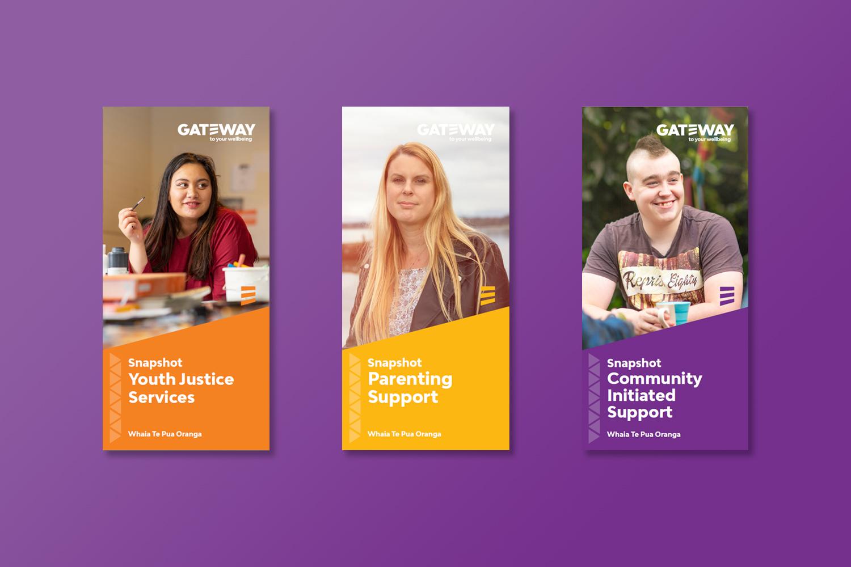 Gateway Rack Cards.jpg