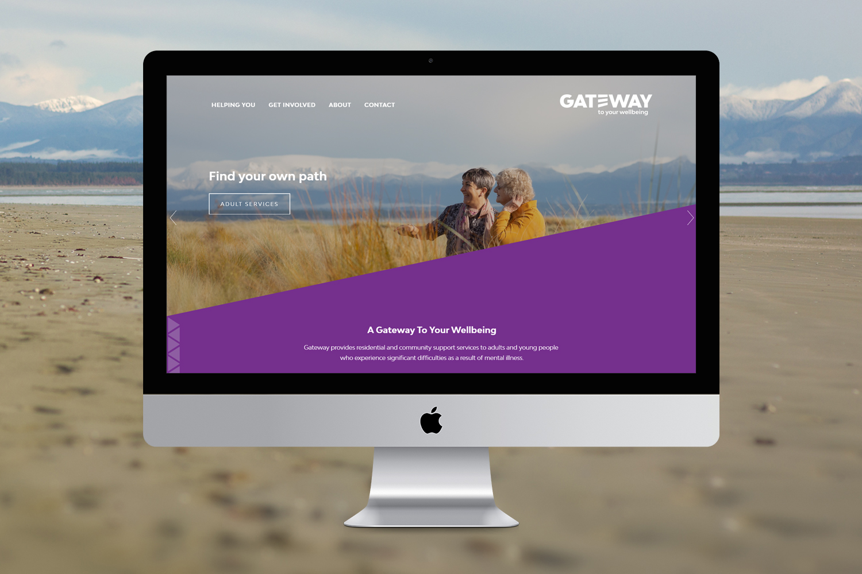 Gateway Website - Home.jpg