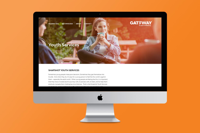 Gateway Website - Youth Services.jpg