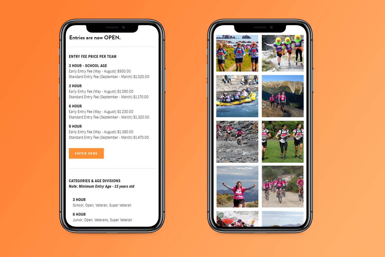 Summer Challenge iPhones.jpg