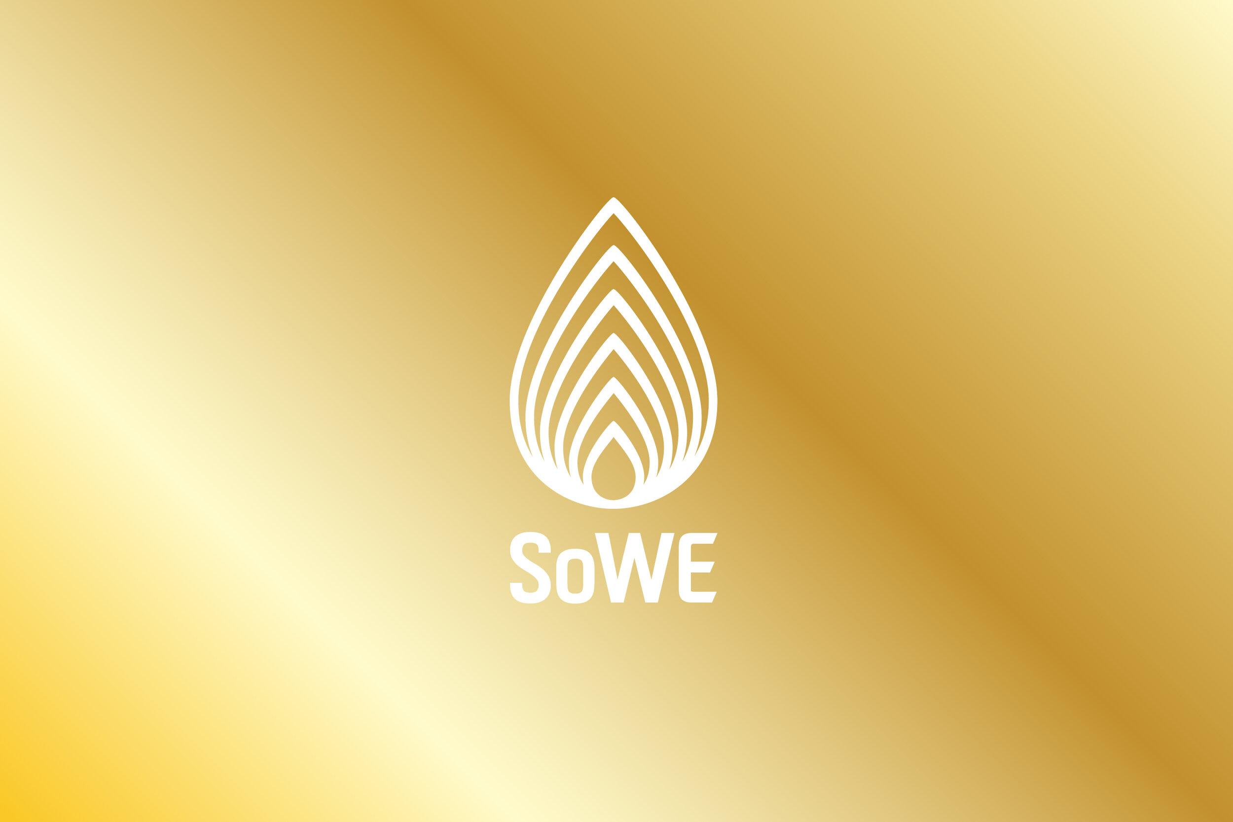 SoWE Mockups 2@2x-100.jpg