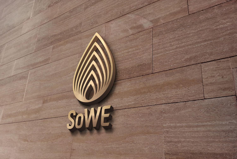 SoWE 3D Wall Logo MockUp Final.jpg