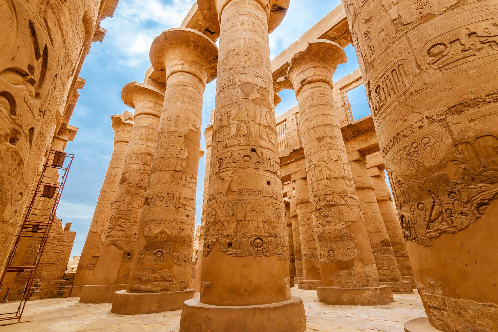 Egypt 1.jpg