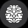 Brain-Games-grey.png