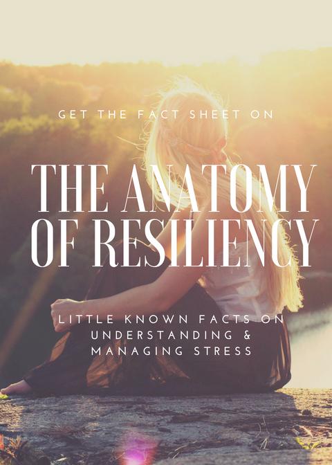 resiliency.jpg