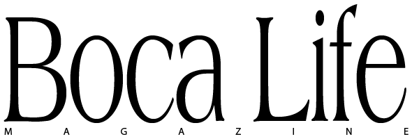 boca_life_logo.png