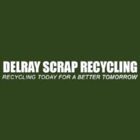 DelrayScrapRecycling.png