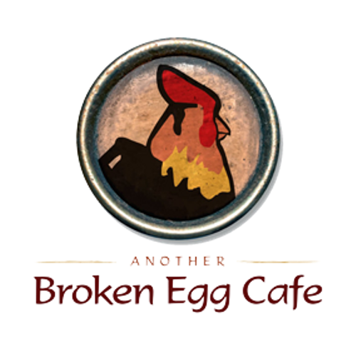 Another Broken Egg Cafe    508 Via De Palmas #76Boca Raton, FL 33432  (561) 276-7466