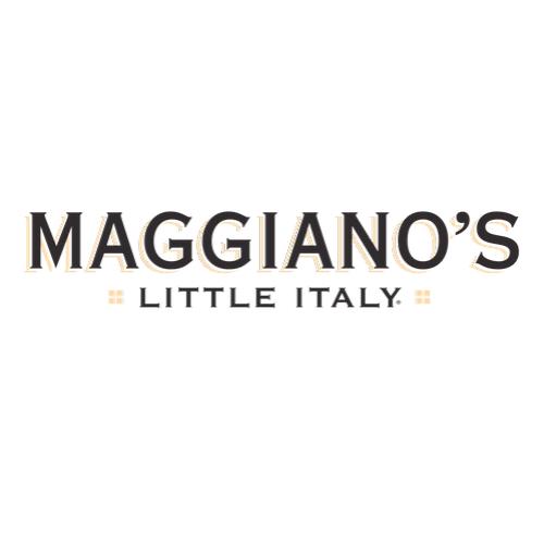 Maggiano's Little Italy    21090 St. Andrew's Blvd.Boca Raton, FL 33433  (561) 361-8244