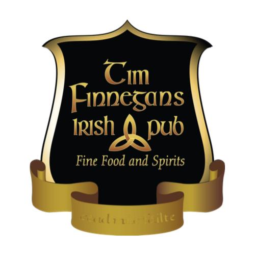 Tim Finnegan's Irish Pub    2885 South Federal Hwy. Delray Beach, FL 33483  (561) 330-3153