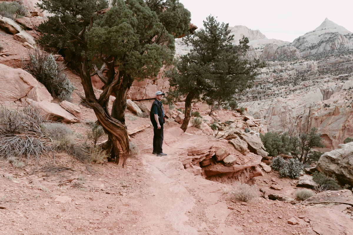 family_vacation_hiking_cassidy_arch_utah.jpg