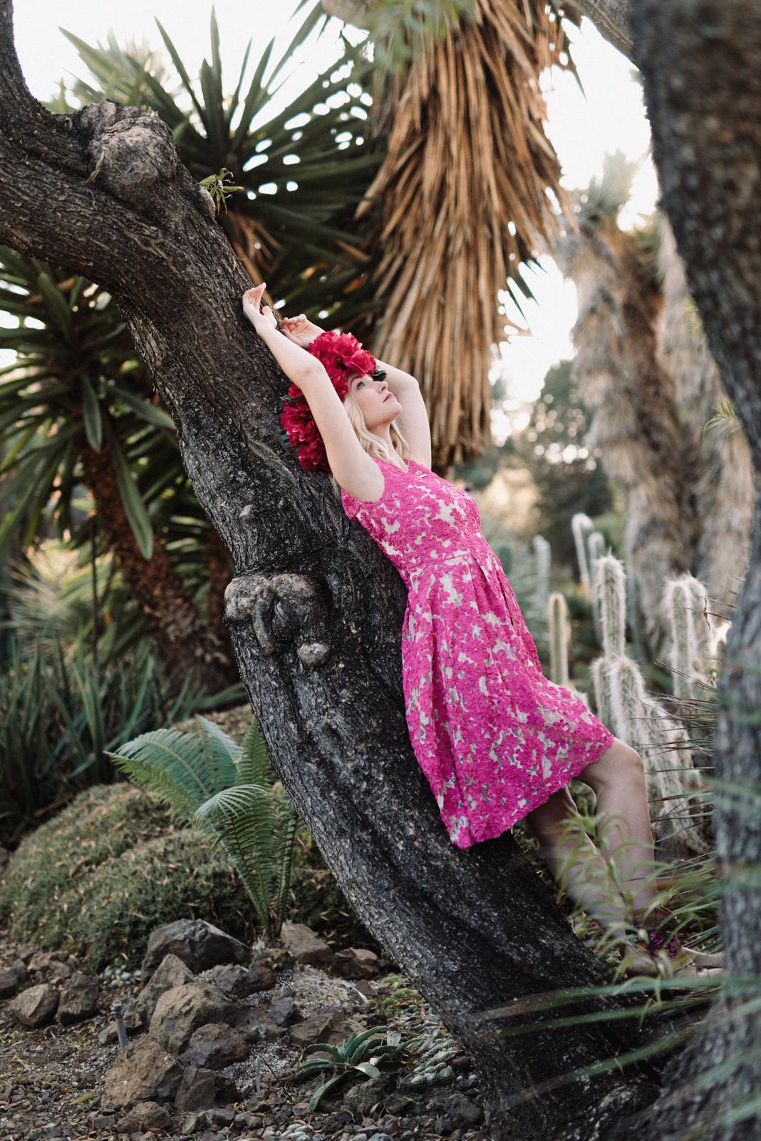 Caroline Alexander Photography | California High School Senior Photographer | High School Photos | Senior Portrait Photography | High School Senior Pictures | Lifestyle | Bay Area, California