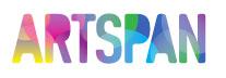 artspan-logo.jpg