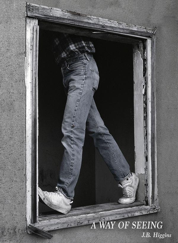 Window Crosing copy.jpg