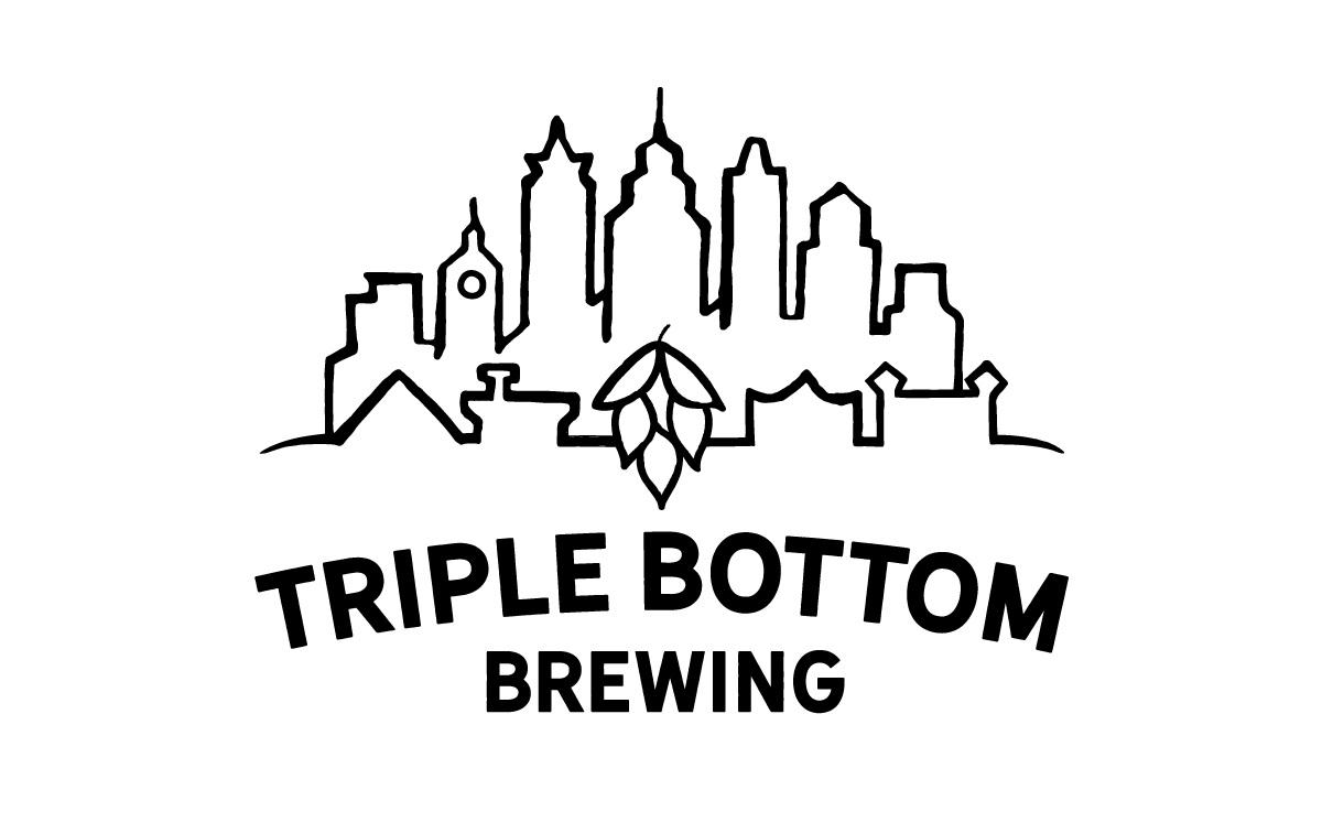 triple-bottom-10-27-00.jpg