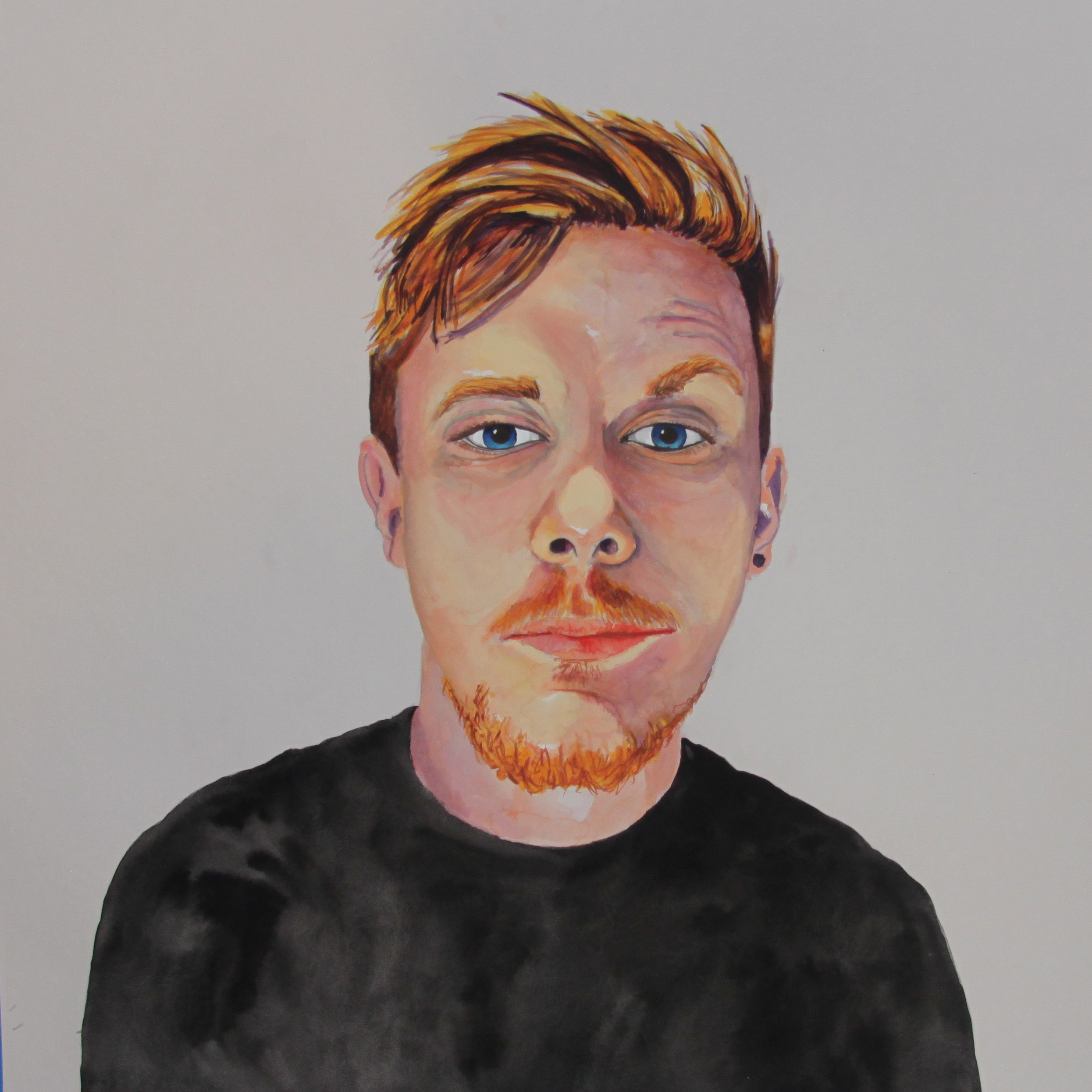 Dunn_LiamFleming_watercolor.jpg