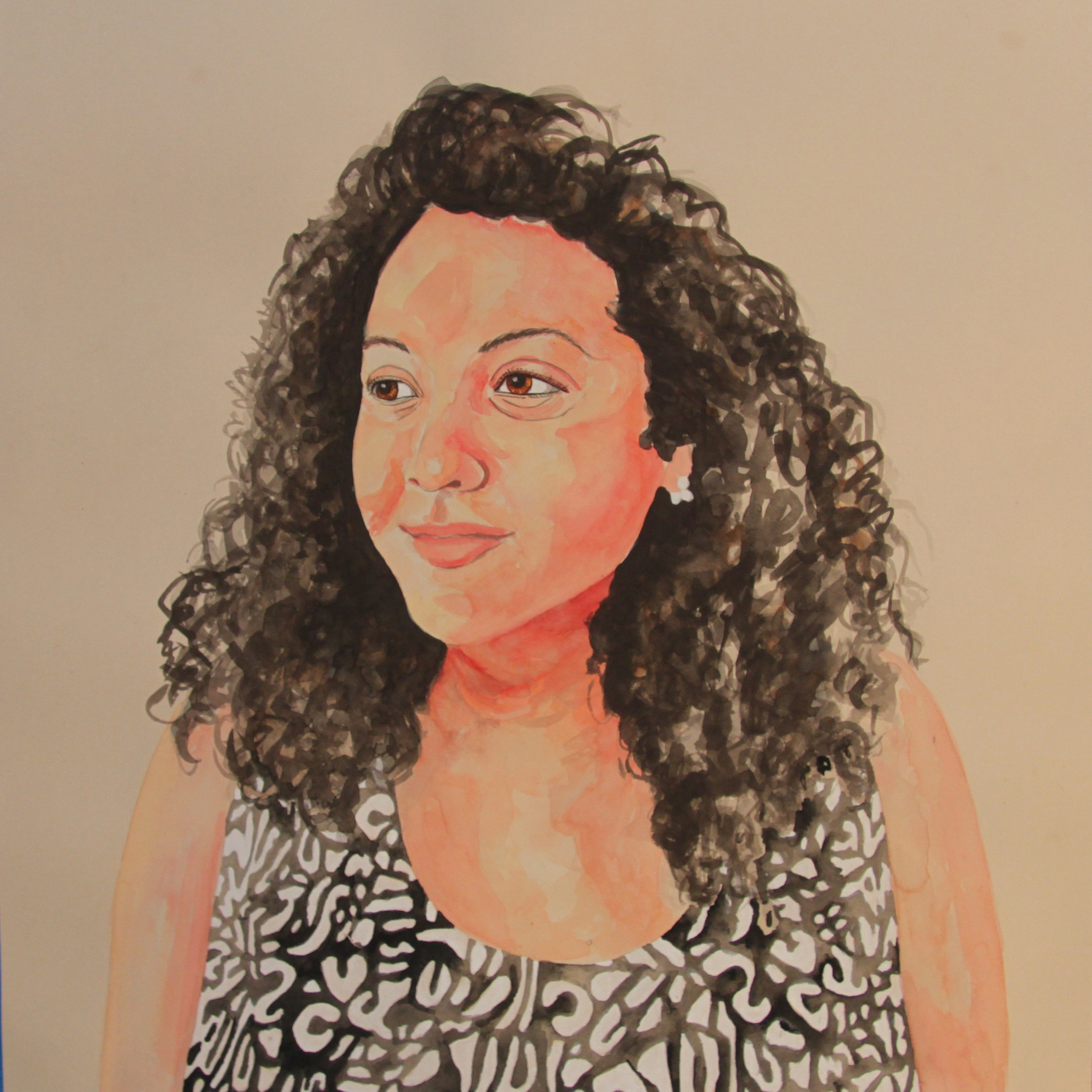 Dunn_MarissaGodshaulk_watercolor.jpg