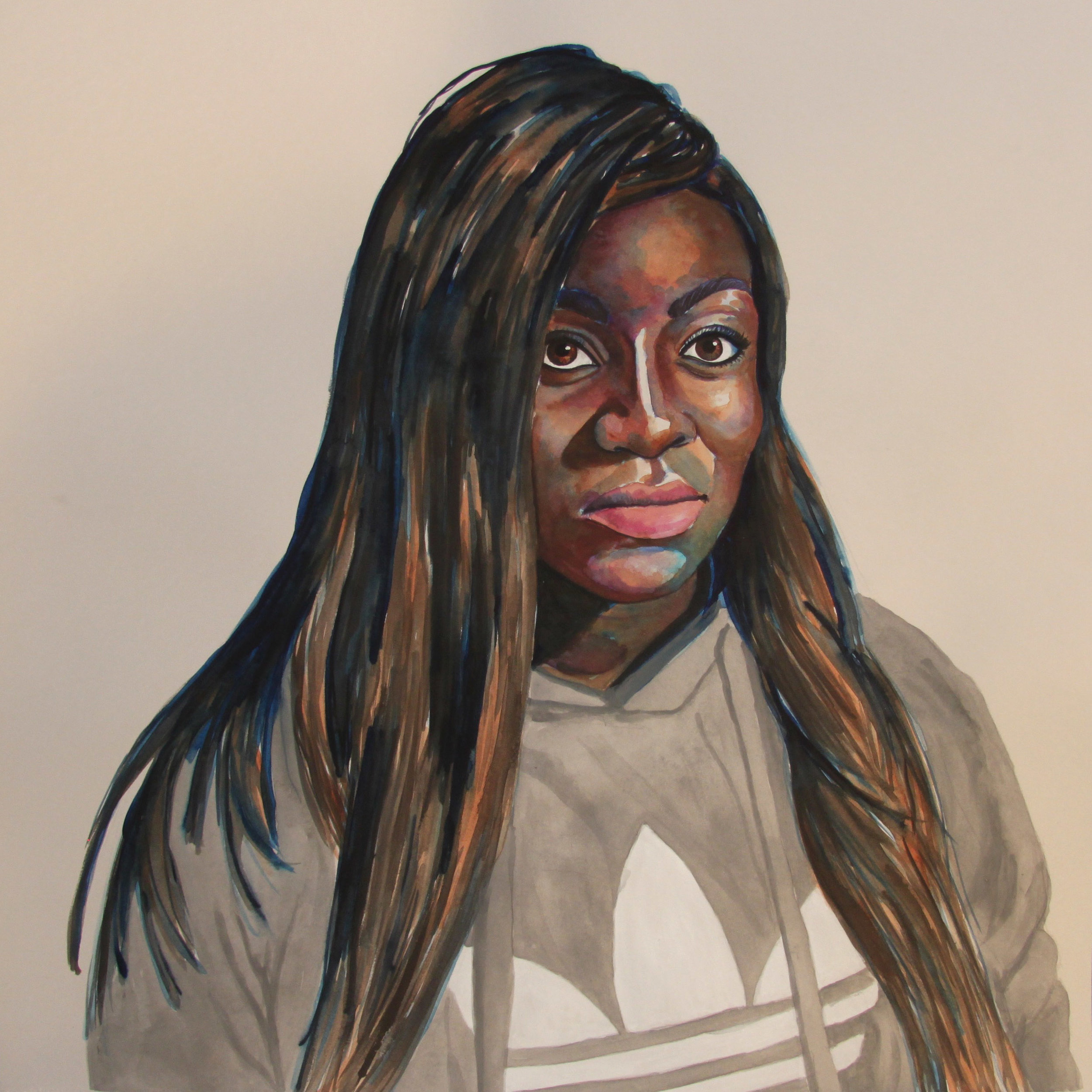 Dunn_MonayWashington_watercolor.jpg
